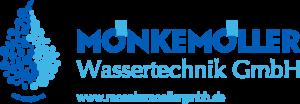 Mönkemöller Wassertechnik GmbH